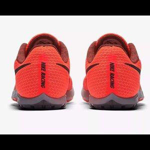 Nike Zoom Rival Waffle Mens  Model: 904720-600